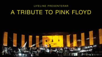 Extraföreställning i Stockholm, Rival 20/12 med P-Floyd