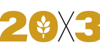 10x20x30 Logo