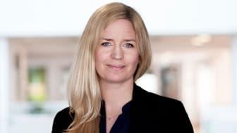 Maria Gårdlund blir ny vd för svenska EdTech-bolaget Dugga