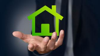 Stort intresse för att räkna på byggnaders klimatpåverkan
