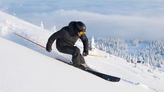 Ny pandemilag: SkiStars utomhusverksamhet fortsätter som vanligt med försiktighetsåtgärder