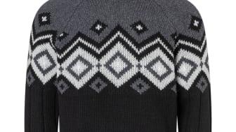 BOGNER Fashion Man_214-8883-6480-026_bustfront1_sample