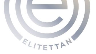 Elitettan-Gradient