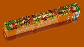 Nespresso_Arabica_Ethiopia_Harrar_1