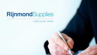 EET Group acquires Rijnmond Supplies in Germany