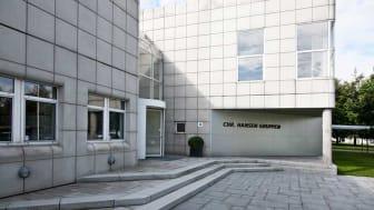 Chr. Hansen and Nestlé settle court case about Human Milk Oligosaccharides patent infringements