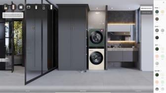 LG Furniture Concept Appliances at CES 2021 03.jpg