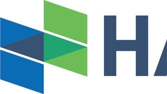 havi_logo