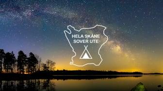 Hela Skåne sover ute Breanäs strövområde.jpg
