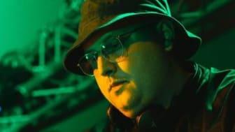 DJ Marco Ausschnitt.JPG