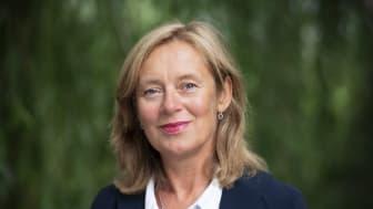 Anne Berit Walter