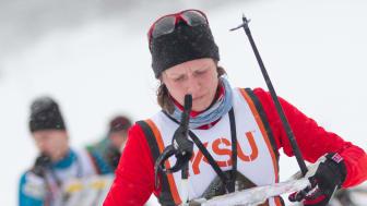 Vinterknäcket, IKSU Multisport