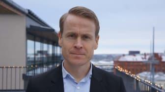 Ny trafikdirektör till Skånetrafiken