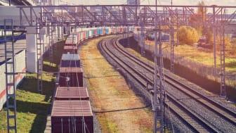 Mellansverige går samman för hållbara transporter