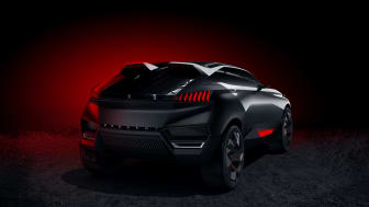 Peugeot Quartz Concept _bak