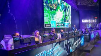 Gamescom - 3