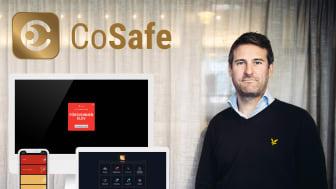 CoSafe-Skolsäkerhet-Alexis-Nicou