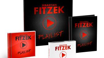 SebastianFitzek_Playlist_Alle_Produkte_Packshot3D_002.jpg
