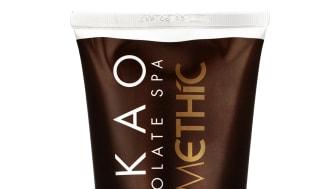 Kakao Chocolate Spa Cocoa Butter Cream