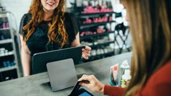 """""""Kunden har alltid rätt"""" har varit ett mantra under mycket lång tid. Men är det alltid så enkelt?"""