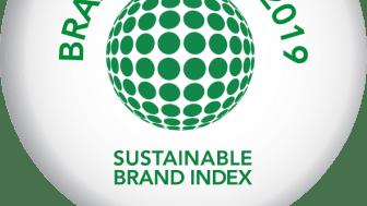 När svenskar rankar hållbarhet så hamnar MAX överst på listan