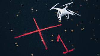 Webbinarium: Flygstöd och inställningar för bästa resultat