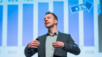 Fachtagung 2019 Jochen Pinsker 2