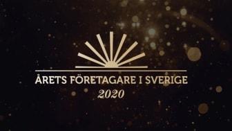 Årets företagare utses på fredag – två företag från Västernorrland i final