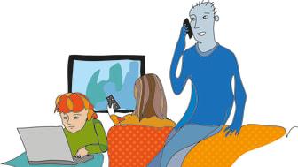 GöteborgsLokaler söker Driftspecialist inom Office 365 till Framtidens IT