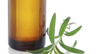 Rosemary aroma may help you remember to do things