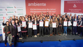09_Winners_Kitchen_Innovation_of_the_year_2020