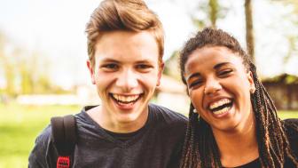 Finja ska locka fler ungdomar till branschen genom digital utbildning