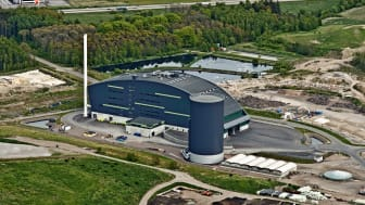 Öresundskraft använder sedan hösten 2018 biobränsle av typen RME vid start, stopp och stödeldning i Filbornaverket i Helsingborg. Det sänker utsläppen jämfört med fossil olja.