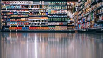 Välkomna slutsatser för att stoppa otillbörliga affärsmetoder i livsmedelskedjan