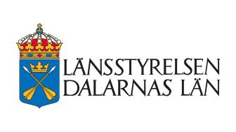 Licensjakt efter varg i Dalarnas län