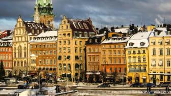 Enkätstudie: Så har bostadsmarknaden förändrats under pandemin