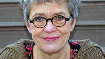 Pianisten och pianopedagogen Professor Anne Øland besöker KMH