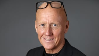 Michael Thorén