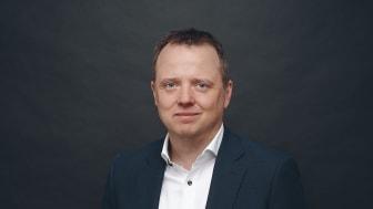 Olof Ermis - VD