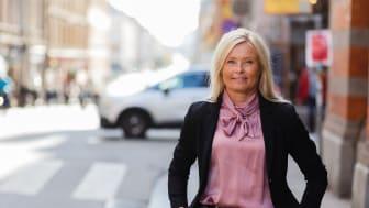 Anna Höjer_vdTransdev (1)