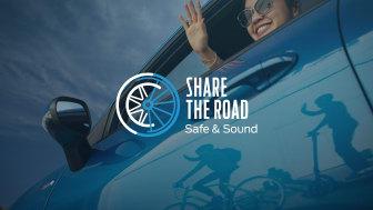 Nytt studie: Reagerer senere på farlige situasjoner i trafikken ved bruk av hodetelefoner
