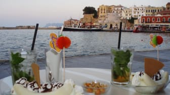 Foto från Kreta