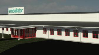 emballator_new facility_2021.jpg