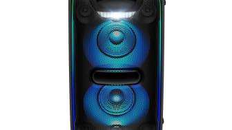 Sony_GTK-XB72_03
