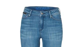 Bogner Woman 64_Bogner W202_16173949_417_1 189,90Ôé¼