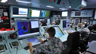 EMC-standarden SS-EN 61326-3-2 för säkerhetskritisk utrustning för industribruk har kommit i ny utgåva.