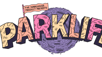 Parklife Community Fund opens for local groups to apply
