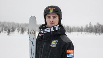 Ludvig Fjällström