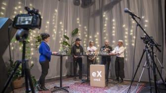 Nu kan du nominera till Umeågalans nya pris