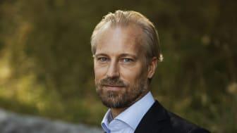 Blytung rekrytering: Ny samhällspolitisk chef på Företagarna